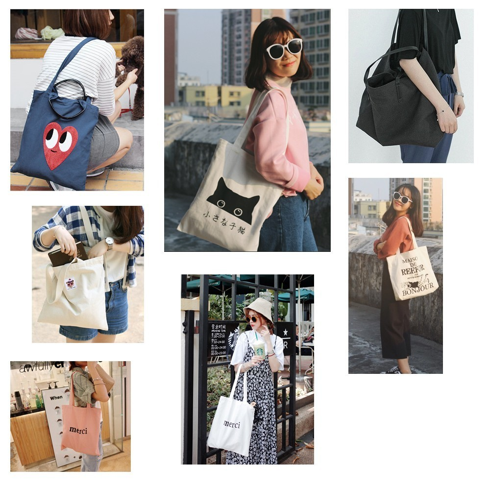 High Quality Customized Fashionable Women Summer Beach Handbags