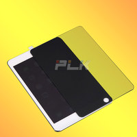Chinese Supplier 2- Ways Privacy Tempered Glass Screen Protector For Apple iPad 2, iPad 3, iPad 4#