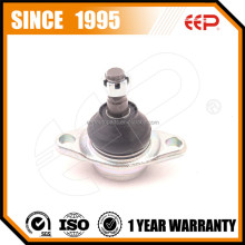 Auto Part Ball Head Joint for TOYOTA CR50/SR50/ 4WD 43330-29395