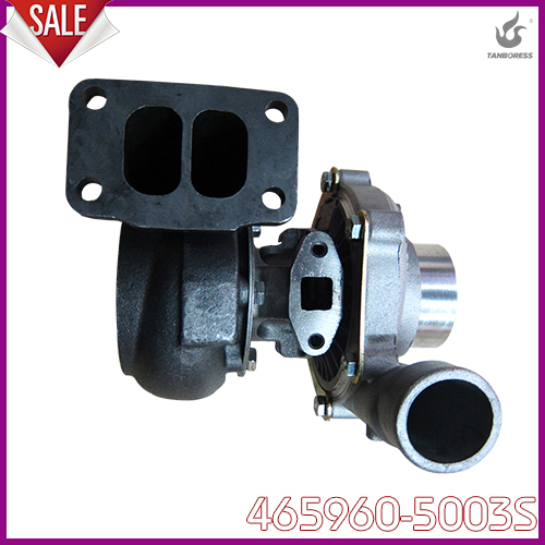 T04B TO4B 2674358 465960-0007 465960-0003 465960-5003S Turbocharger