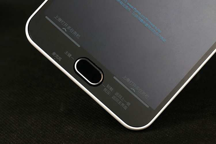 stock ! international Version meizu m2 note meizu m1 note no customs duty