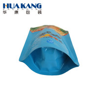 Wholesale food grade packaging plastic potato chips bag