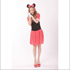 /product-detail/halloween-costumes-mickey-costomes-for-party-cosplay-60677723745.html