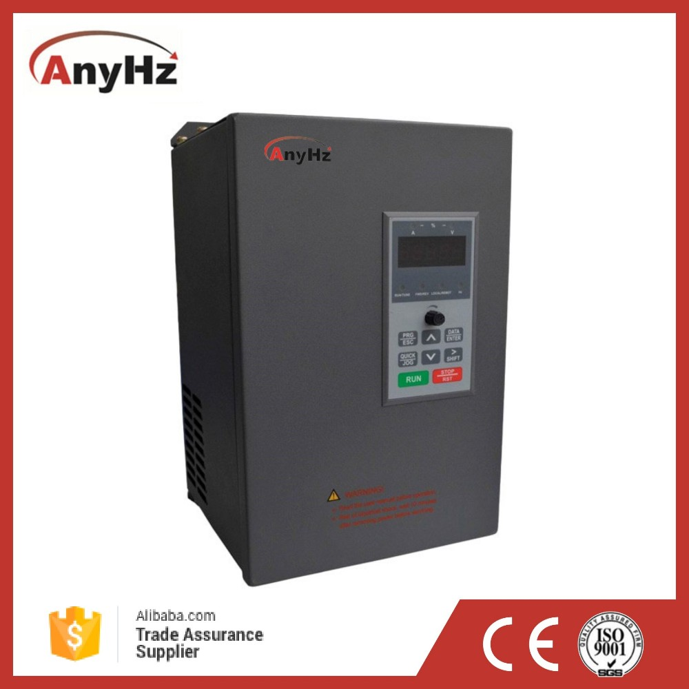 low cost energy savers dc to 3 phase ac power 10kw inverter with infineon igbt