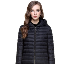 Coats and Jackets Ladies Winter Coats Beautiful Womens Clothes for Winter