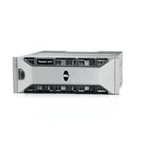 The original network powerVault MD1220 Direct Attach for Dell Storage