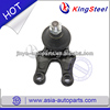 Low Cost of Lower Ball Joints for Toyota Hiace 43330-29125