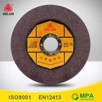 Cutting Tool, steel cutter , stainless steel cut off disc