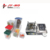 food storage crisper plastic bread keeper box mould