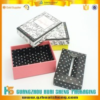 undergarment storage boxes, cardboard clothing storage box