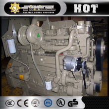 Diesel Engine Hot sale 20b engine