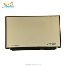 Grade A 12.5 Inch laptop Monitor TFT LCD Panel LP125WF2-SPB2 1920*1080 EDP LCD Display WLED LCD Screen