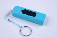 China top ten selling products personalized electronic printable usb lighter