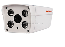 Big promotion!!! 2015 New Arrival High Definition 2 Megapixel IR 40m ip camera cctv Camera support mobile phone