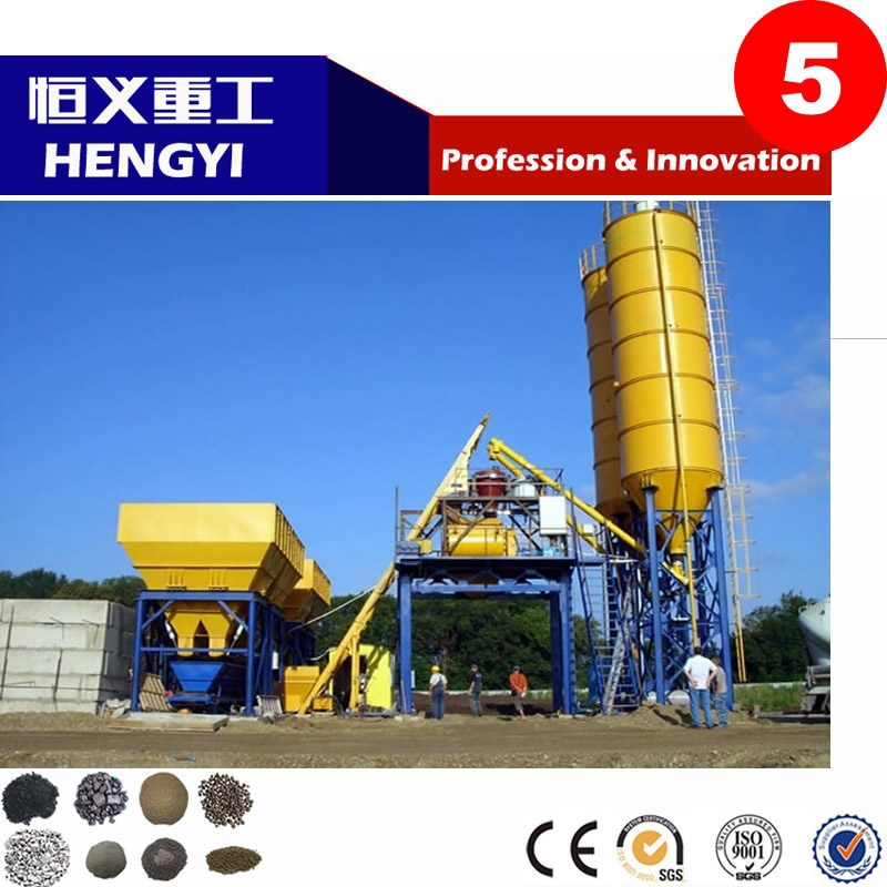 China manufacturer HZS25 coffee processing plant/new modle coffee processing plant