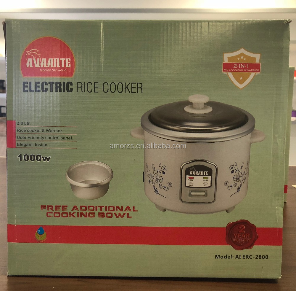 stock lots Rice cooker stock with big discount