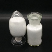 Organic Flocculant Paper Making Industry Polyacrylamide for Waste Water Treatment