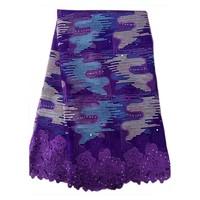 new york wholesale fabric lace net lace fabric dubai