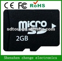 Custom micro sd card cheap price in dubai and india