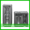 /product-detail/new-design-plastic-penis-sex-toy-for-woman-blister-packaging-factory-made-in-china-60201275127.html