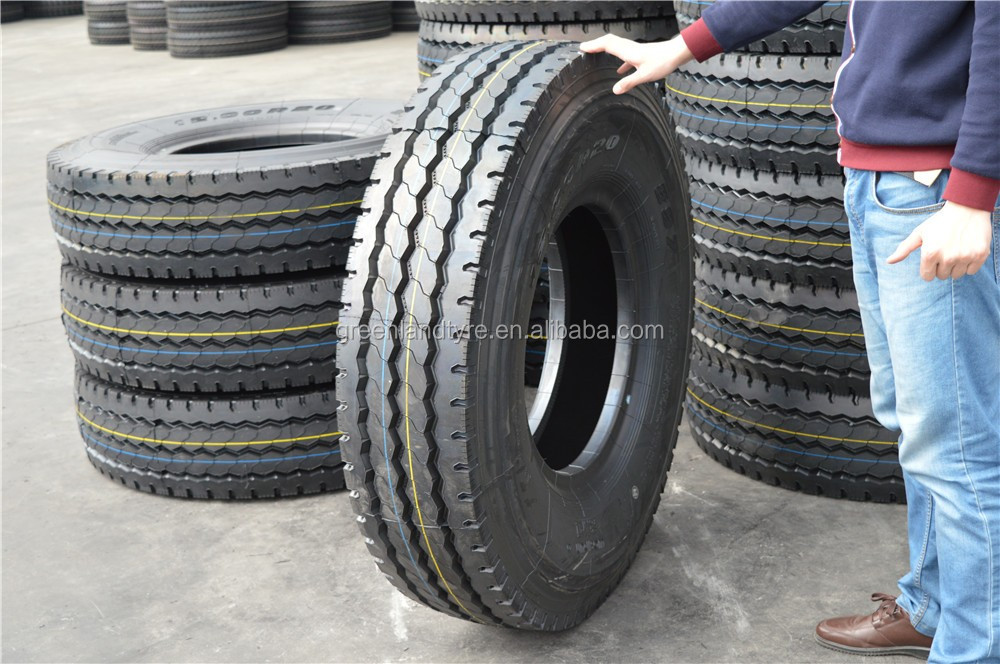 China tyre all steel hot sale tyre for heavy truck TBR 11.00R20 1200R20 1000r20 900r20 Inner Tube Tyre with Inmetro
