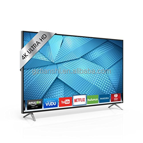 "LED TV 32"" 42"" 50"" 55"" inch tv led lcd 1080p full hd Newest Super Slim Smart TV"