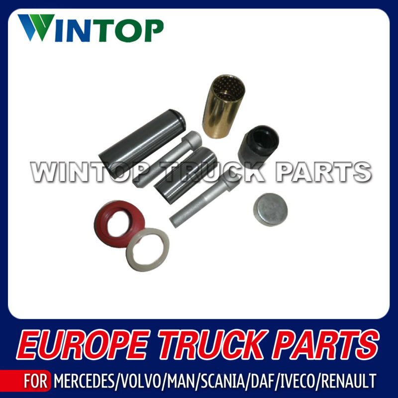 SCANIA Repair Kit Brake Caliper 1903779 K001915