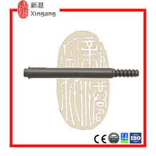 Interlocking screw Cannulated traction intramedullary screw