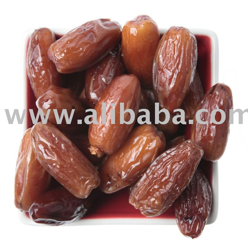 DEGLET NOUR OF TUNISIA 1ST CHOICE dates