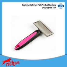 Factory Price Hot Sale Pet Groomng Brush
