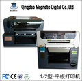 direct to candle printer / t-shirt printing machine