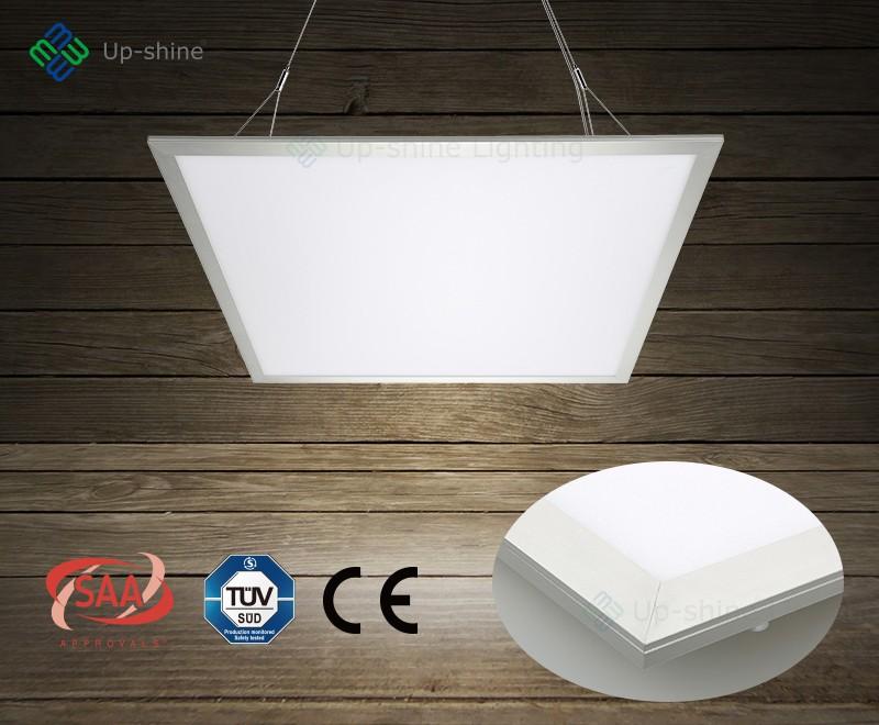 led panel light 600x600 price 32003400lm 100lmw 33w 2835smd ugru003c 19