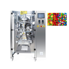 new product automatic agarbatti candy packing machine