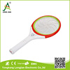 Electronic Rechargeable Fly Bat CHLJ A013