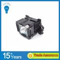 Compatible Cheap Projector Replacement Lamp With Housing ELPLP28 for Epson EMP-TW200/EMP-TW200H/CINEMA 200/CINEMA 200+