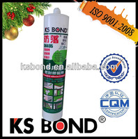 All Purpose adhesives