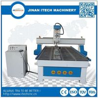 distributors canada China used 4 axis cnc milling machine