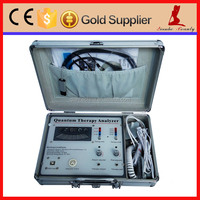 Health Analyzer TENS therapy 3rd Quantum Therapy Magnetic Analysis Machine