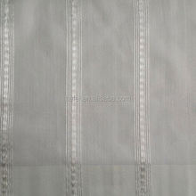 Polyester fabric 300d oxford fabric for tents