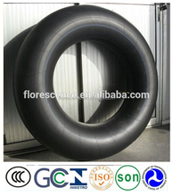 Butyl Rubber Truck Inner Tube 12.00R24 for Mexico