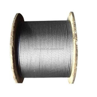 bright surface stainless steel wire 304