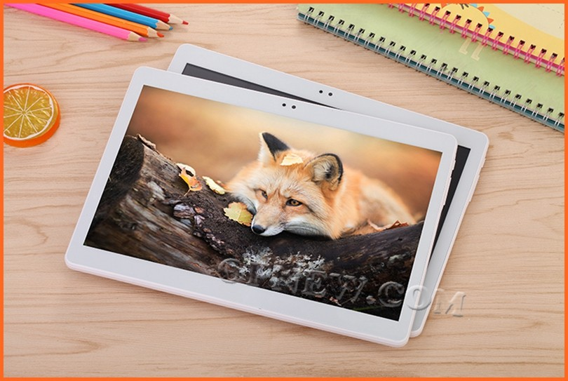 New 10 inch 4G tablet OP1007 4g bands phone call Dual sim card slot Retina IPS touch screen 2560*1600 phone tablet pc