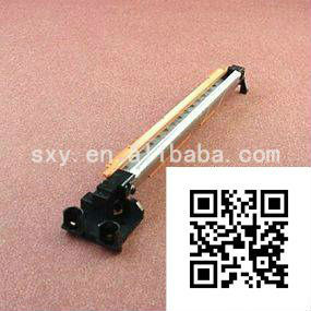 100% top quality copier Transfer Corona Assy for Canon NP-1010 1020 part no.FG5-0608-060