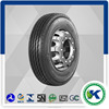 11r22.5,315 80r22.5 Truck tyre 215 75 r 17.5 shandong China supplier shandong wheel tyre