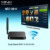MINIX NEO X8-H X8 H X8H Android TV Box Amlogic S802-H Quad Core 2.0GHz 2G/16G 2.4G/5GHz WiFi AD player Player IPTV Smart TV box
