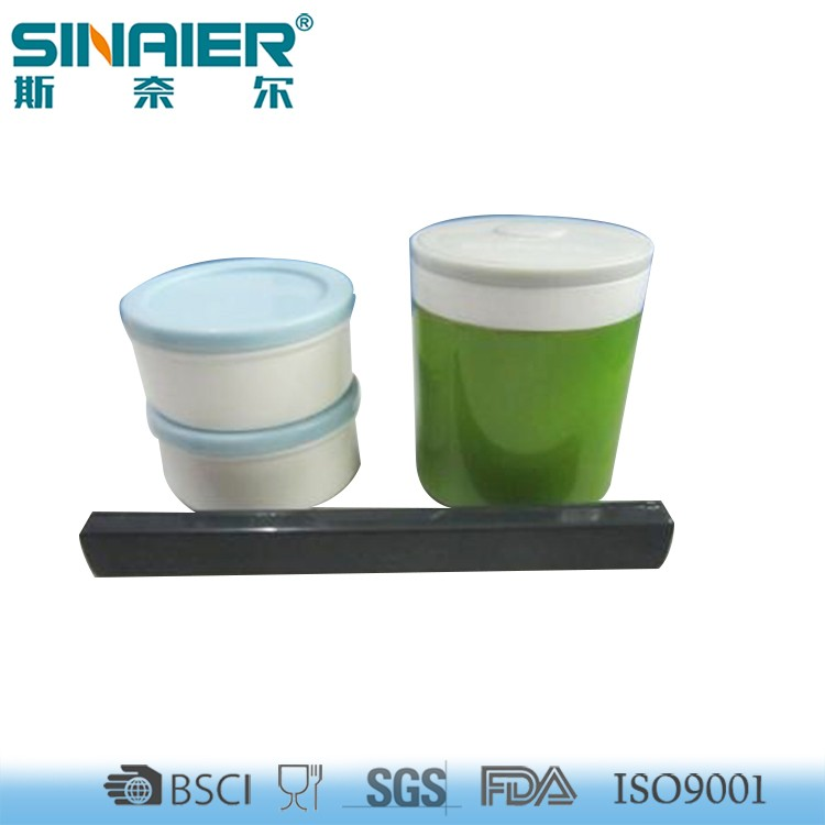 High Quality Protable Lunch Box Food Container