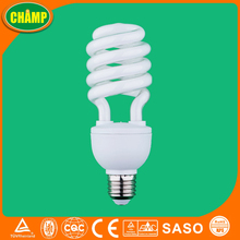 Spiral Tube Energy Saving Bulb CFL Grow Light