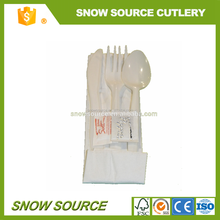 Plastic flatware wholesale, tableware, cutlery made in china alibaba