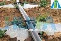 High quanlity automatic farm micro drip irrigation system price