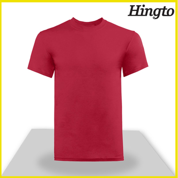 1 Dollar White Blank T Shirts Manufacturers China Buy T